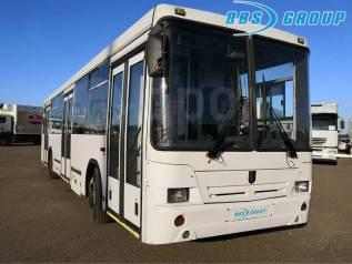 Нефаз 5299-10-32. Городской автобус , 116 мест, В кредит, лизинг