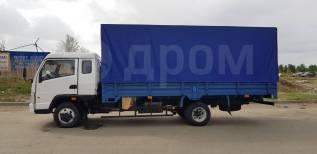 Baw Fenix. Продам грузовик BAW Fenix 2013, 3 200куб. см., 5 000кг., 4x2