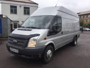 Ford Transit. Продам Грузовой, 2 200куб. см., 3 000кг., 6x2