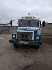 КАвЗ. Продаётся автобус КАВЗ 39765-022, 28 мест