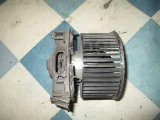 Мотор печки. Renault Logan, LS0G, LS0H, LS12, LS1Y Двигатели: D4D, D4F, K4M, K7J, K7M, K9K