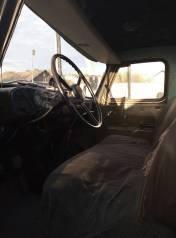 ГАЗ 53. Продаётся , 4 000куб. см., 5 000кг., 4x2