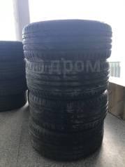 Bridgestone Potenza S001. Летние, 5%, 4 шт
