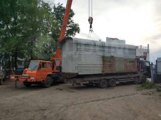 Эвакуаторы. Грузовики с кранами(12/3 и 5/3 тонн) Нал/Безнал (НДС)