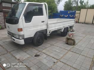 Toyota Dyna. Продается грузовик Тойота дюна, 2 800куб. см., 1 500кг., 4x2