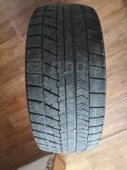 Bridgestone. Зимние, без шипов, 2014 год, 50%, 4 шт