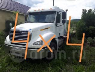 Freightliner Columbia. Продажа тягача, 14 000куб. см., 20 000кг., 6x4
