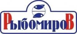 Продавец магазины Рыбомиров ( р-н Междуречье)
