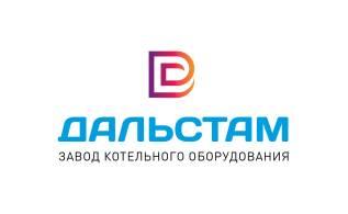 Наладчик оборудования п.Трудовое