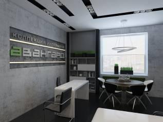 Менеджер по продажам мебели