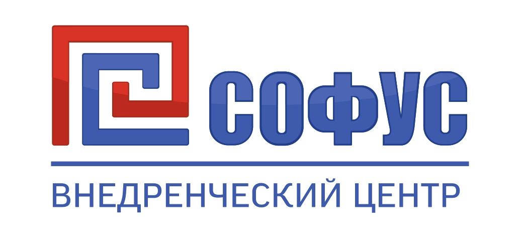 Программиста 1с стажер настройка почтового клиента mail.ru в 1с