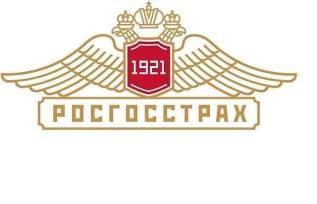 отзывы сотрудников паб владивосток букмекер