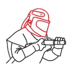 Слесарь-механик по ремонту и обслуживанию оборудования