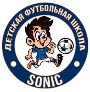 Детский Тренер по футболу
