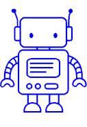 Преподаватель по робототехнике