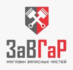 Бухгалтер на первичную документацию во Владивостоке