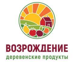 Растениевод, производители сельскохозяйственной продукции
