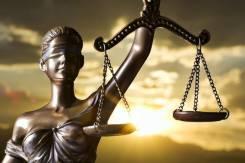 Юрист-представитель