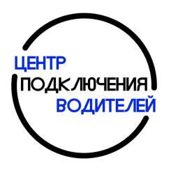 Верстальщик wordpress