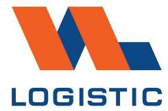 Менеджер по работе с клиентами (внутрироссийские контейнерные перевозки)