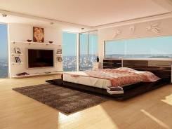 Широкий спектр услуг по недвижимости- АН «Квартирный Вопрос»