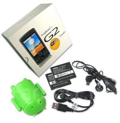 Fly-ing G2- 2SIM GPS WIFI JAVA TV. Новый