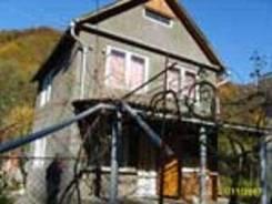 Продаю домовладение. от частного лица (собственник)