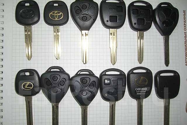 привязать ключ к центральному замку mazda 3 2006 видео