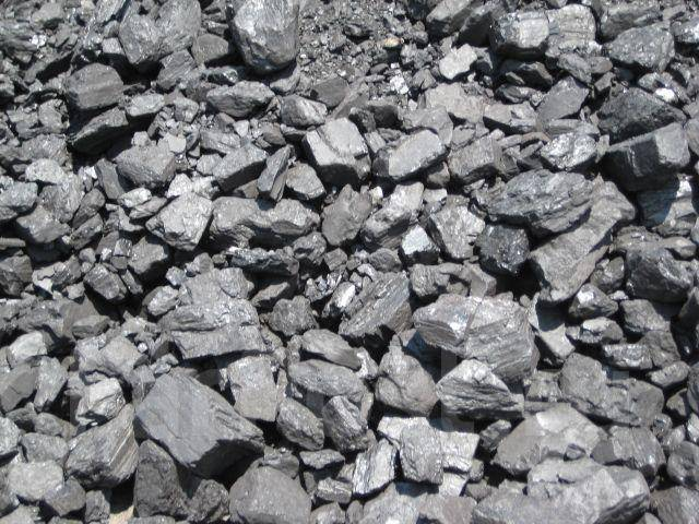 Смеси цементные.