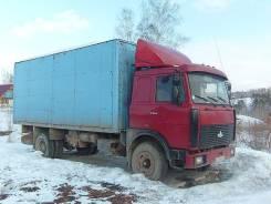 Маз Супер МАЗ, 1994. Продам Супер МАЗ, 10 000кг.