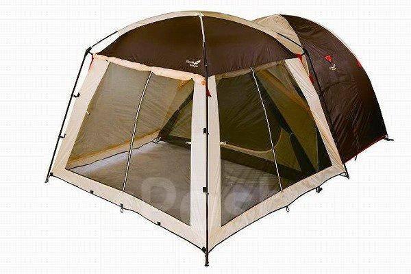 Интернет-магазин ozon. Ru: купить палатки с доставкой и гарантией, палатки по лучшим ценам, отзывы покупателей в нашем каталоге.