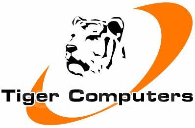 Менеджер по продажам. ИП Рагузин А.В., Tiger Computers. Ул. Военное шоссе 20А, 3 этаж