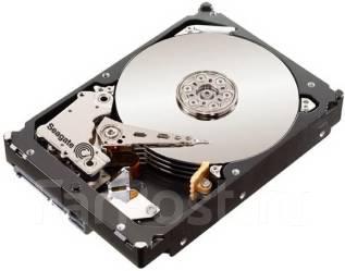 Восстановление информации с жестких дисков!