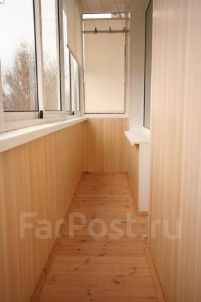 """""""Окна центр"""" лоджия с установкой 2.5м от 19 000р,6м от 41 000р, балконы"""