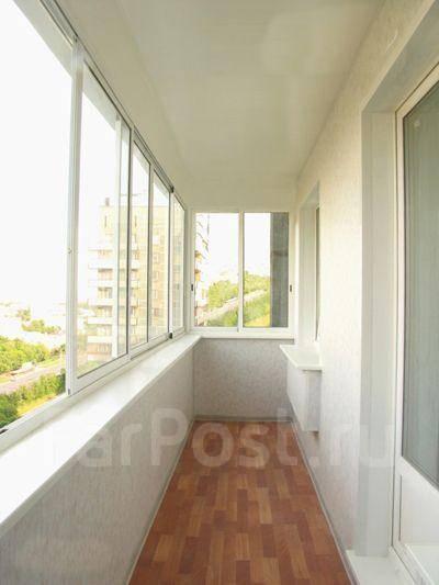 """""""Окна центр"""" лоджия с установкой 2.5м от 19 000р,6м от 39 000р, балконы"""
