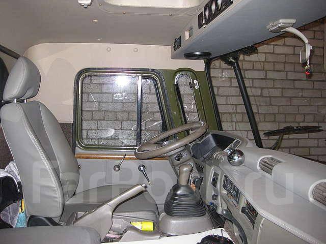 Купить авто шины со склада в Киеве. Низкие цены.