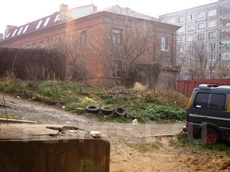Днепровский переулок Д. №5/1 хорошее соотношение цена/качество. Переулок Днепровский 5/1, р-н Столетие, 238 кв.м. Вид из окна