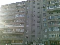 1-комнатная, Новожилова 3а. Борисенко, агентство, 33,0кв.м. Дом снаружи