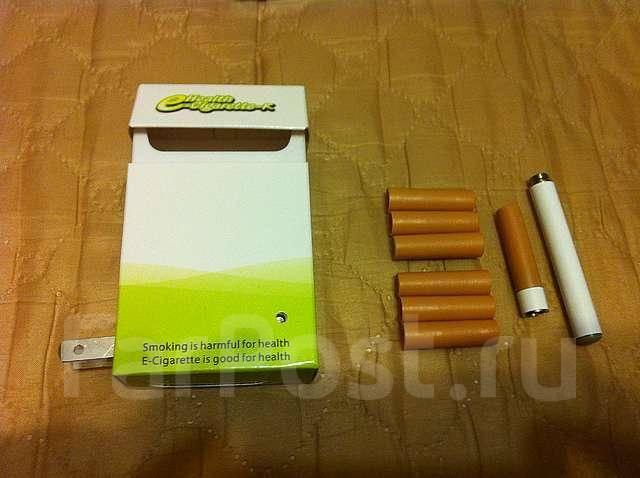 Сигареты без никотина купить во владивостоке прайс лист сигареты оптом екатеринбург