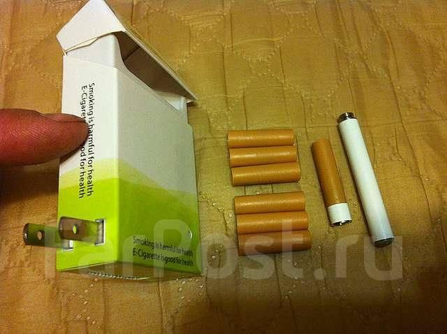 Табачные изделия во владивостоке электронные сигареты и кальяны купить в москве