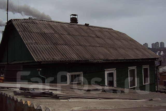Мягкой кровли домов из с крышей проекты