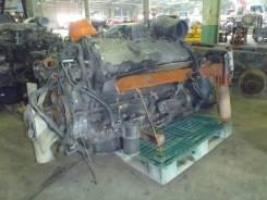 Nissan diezel RH10. Nissan Diesel