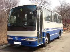 Автобусы на заказ, аренда, услуги. Пассажирские перевозки без посредников