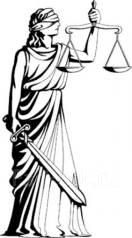 Гражданские, арбитражные, жилищные, корпоративные, трудовые споры