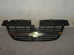 Решетка радиатора. Chevrolet Cruze, HR51S Suzuki Chevrolet Cruze, HR51S Двигатель M13A