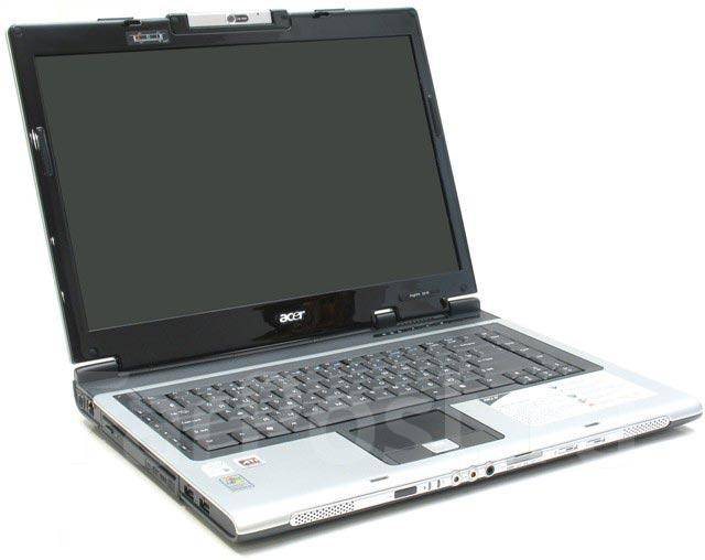 Acer Aspire 5670 Camera Download Drivers