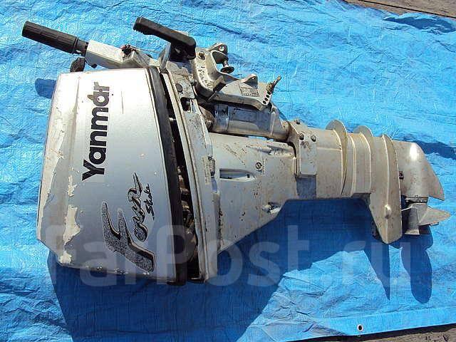 лодочные моторы лодочный моторы во владивостоке