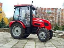 Продажа Китайских и Владимирских тракторов