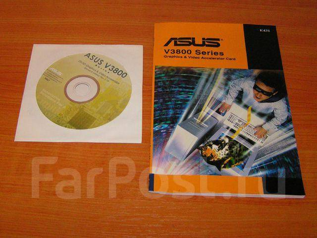ASUS V3800 SERIES DRIVER FOR WINDOWS 8