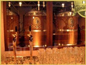 Мини пивоварня - мини пивзавод для ресторана 300 литров. Под заказ